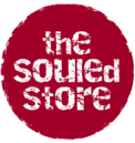 souled_store_logo-2
