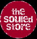 souled_store_logo-2