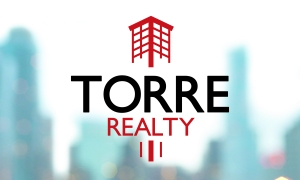 Torre Realty Logo