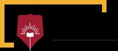 DYPHS_Logo